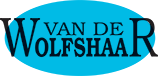 Van de Wolfshaar - Machineverhuur